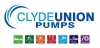 CLYDEUNION Pumps