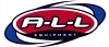 A-L-L Equipment, Inc.