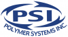 PSI-Polymer Systems Inc
