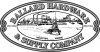 Ballard Hardware & Supply Company