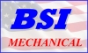 BSI Mechanical, Inc.
