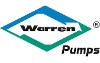 Request a quote from Warren Pumps