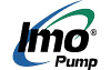 Request a quote from IMO Pump
